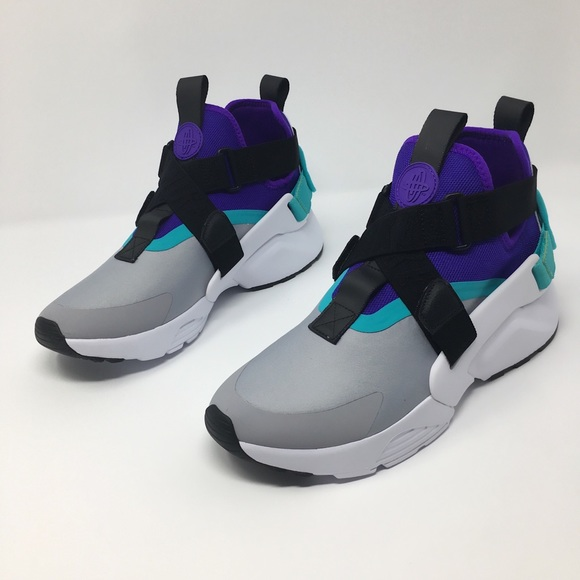 Women s Nike Air Huarache City 088c60eef